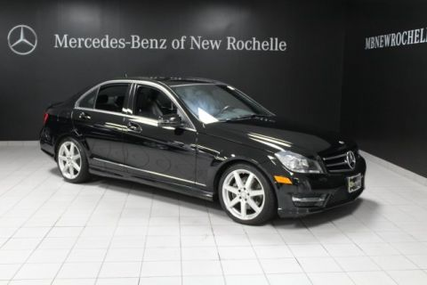 33 Used Cars Trucks Suvs In Stock Mercedes Benz Of New Rochelle